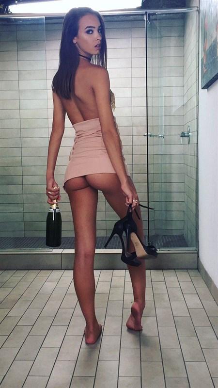pornstar escort